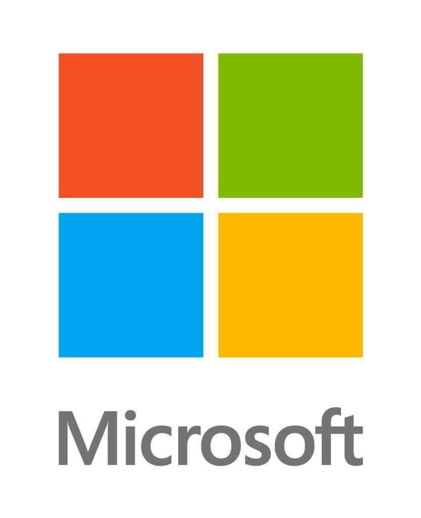 Microsoft-Logo-3-832x1024