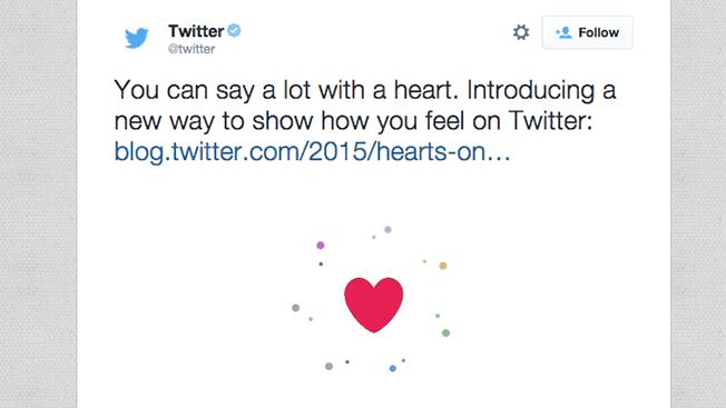 twitter-like-heart-hed-2015