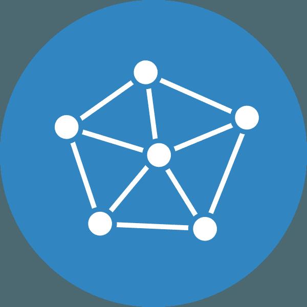 cdn_network