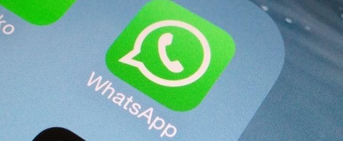 whatsapp-hizmet-geri-alma