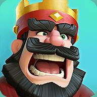 clash-royale-indir