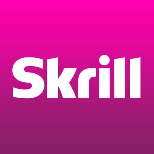 skrill-logo-paypal-alternatifleri