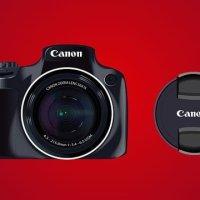 Những điều cần biết khi chọn mua máy ảnh cũ