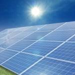 一条工務店の太陽光パネルによる発電をどのようにとらえるか