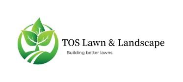 Lawn Service Wabash Indiana