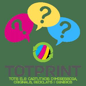 por-que-comprar-en-totprint-cartuchos-barcelona