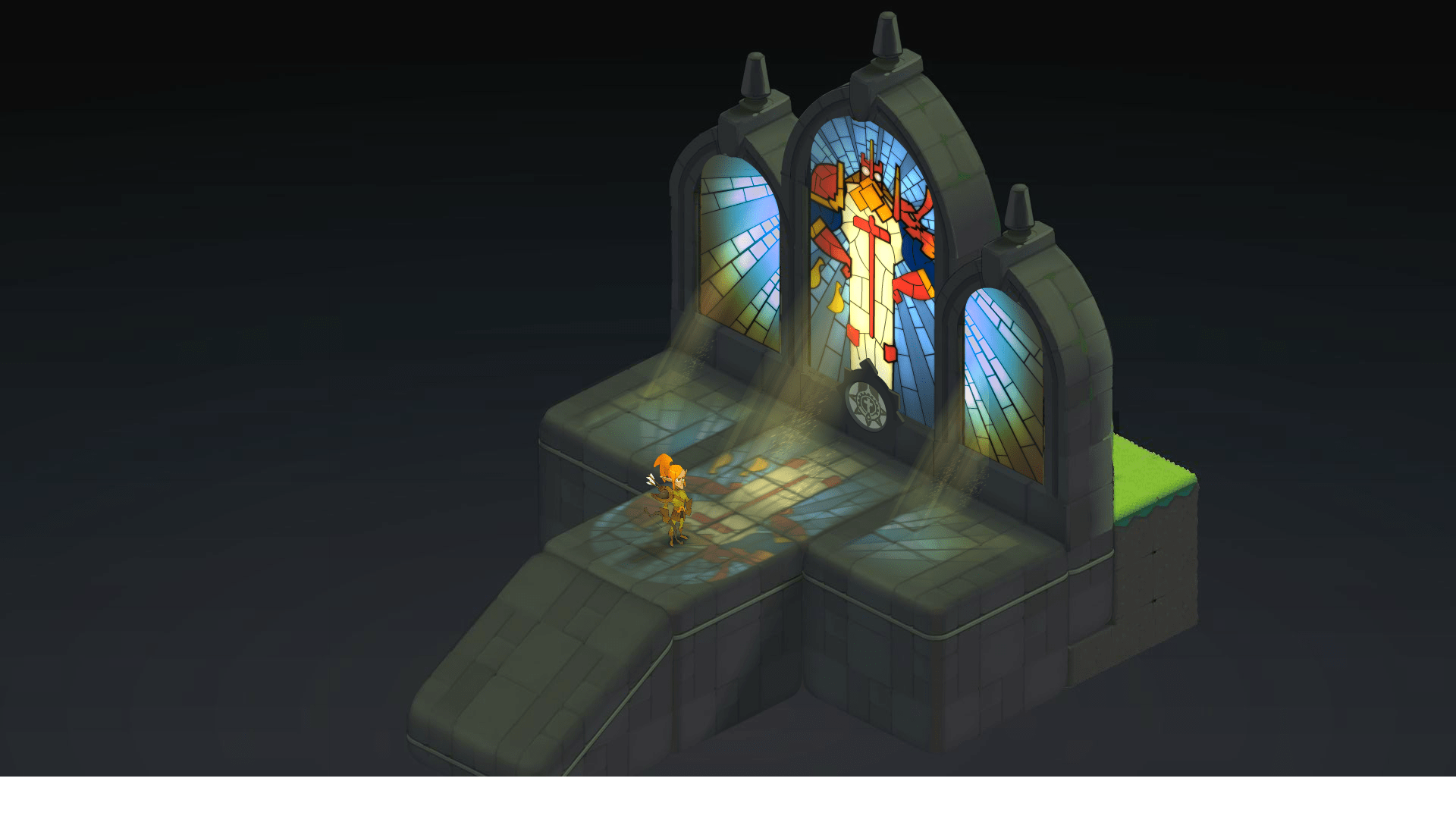 Stained_glass_CC_V04.png
