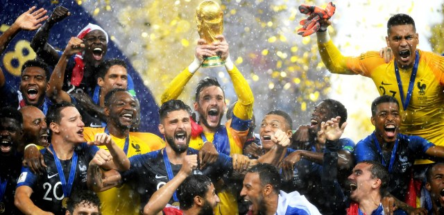 Image result for hugo lloris world cup