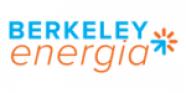 BKY Logo