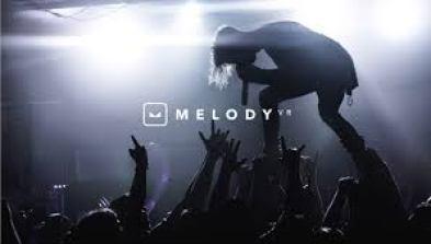 EVRH meldoy