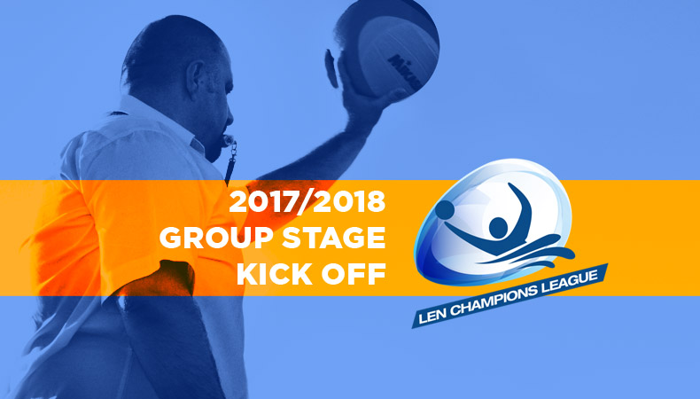 LEN-champions-league-2017-2018-Group Stage Preview