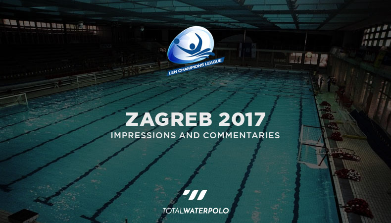 Zagreb-2017-CHampions-League-Qualifications-Round-02