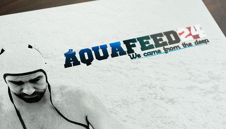 Aquafeed24 Top 5 Picks