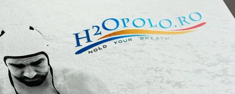 h2opolo.ro Top 5 Picks