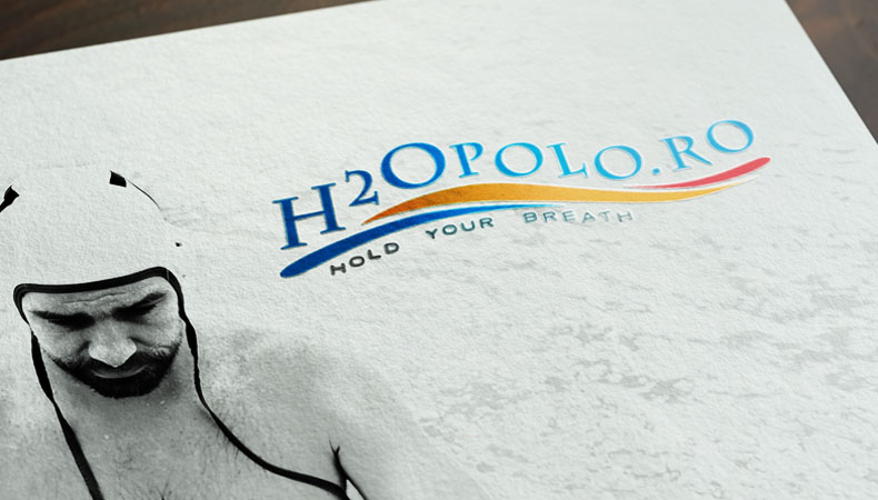 h2opolo.ro Top 5 Picks