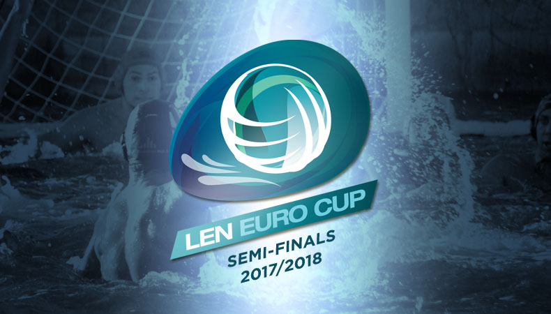 LEN-Euro-Cup-2017-2018-Semi.Finals-Leg01