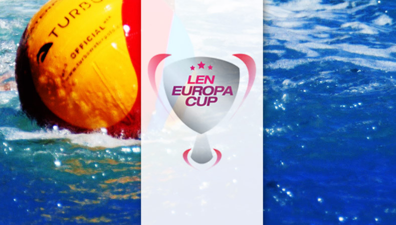 Womens Europa Cup 2018 Super Finals