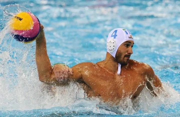 [BIG TRANSFERS] Pietro Figlioli Leaves Sport Management for Brescia