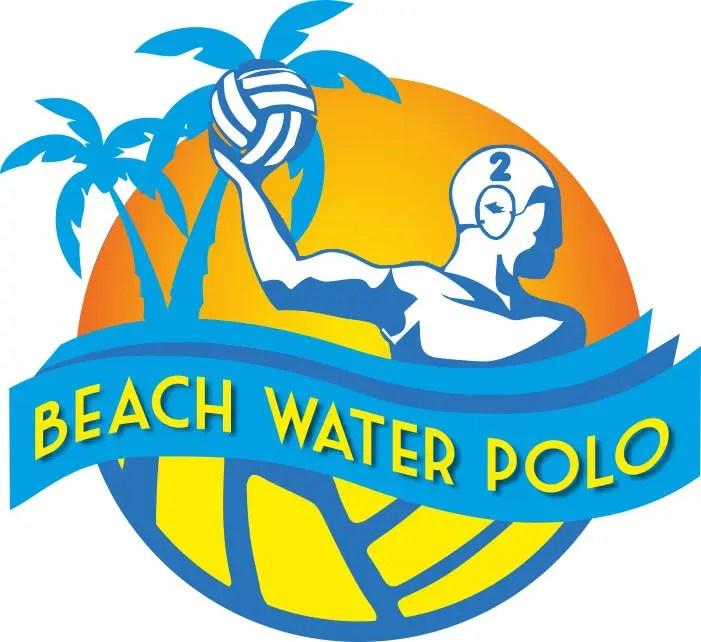 #BeachPolistas — Play in Sea, Enjoy the Sun, Score Goals with Your Feet!