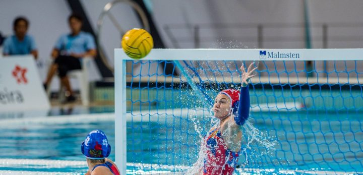 Women's Super Cup Final –Preview