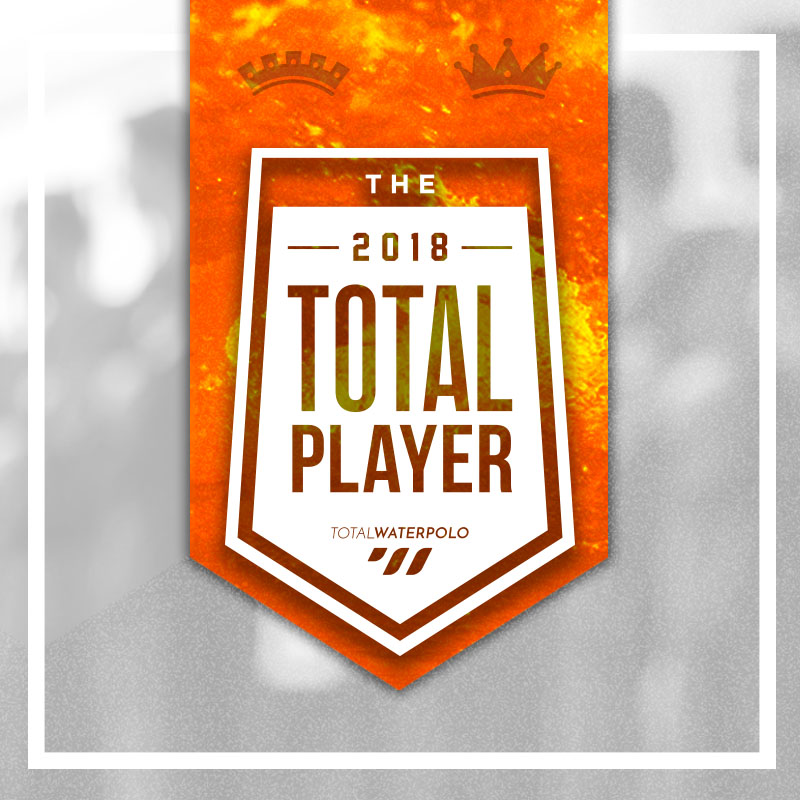 Total Player 2017