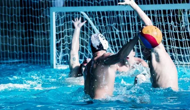 Šabac Almost Resist Mladost's Domination, Jadran Continues Winning Streak - Triglav League