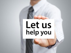 managed IT services Long Island