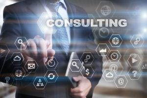 IT consulting Long Island, managed IT services Long Island