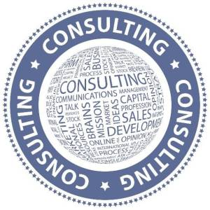 IT consulting Long Island