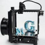 makergear m2 review
