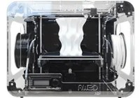 airwolf 3d printer reviews
