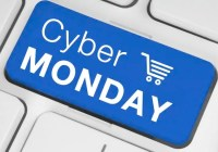 Top cyber monday deals on 3d printers