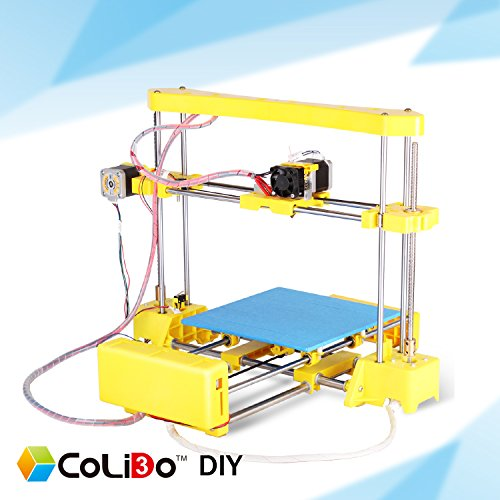 Top 5 Most Affordable 3D Printer Options - The Best Budget 3D Printers