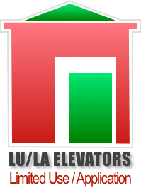 Total Access sells and installs LU/LA Elevators