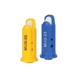 Magnojet Sprayer Nozzles
