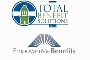 tbsi-empower