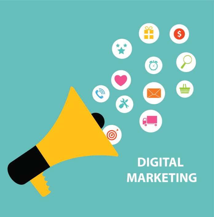 Meningkatkan Penjualan Lewat Media Digital