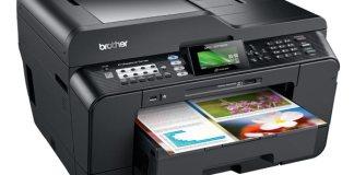 Tips Membeli Printer Laser Warna Yang Bagus