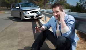 Selektif Dalam Memilih Asuransi Mobil Murah Tetapi Juga Bagus