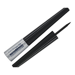 http://reviews.femaledaily.com/brands/maybelline/eyeliner