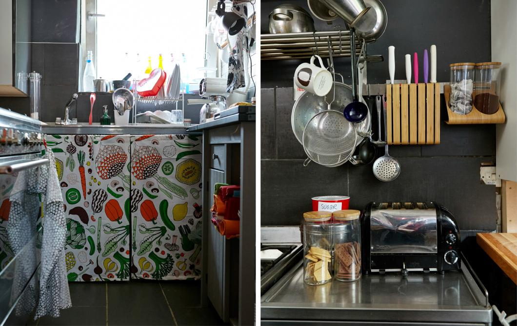 Peralatan Dapur Murah dan Berkualitas