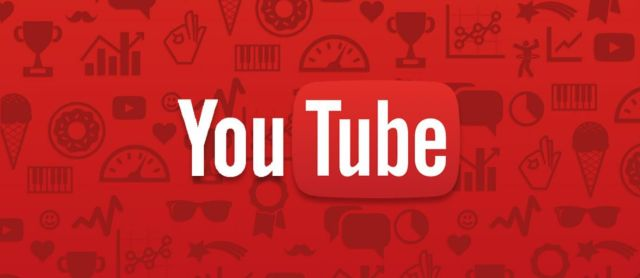 cara mendownload lagu di youtube