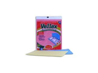 Vellex πετσέτα σκληρή Νο2 20x25cm
