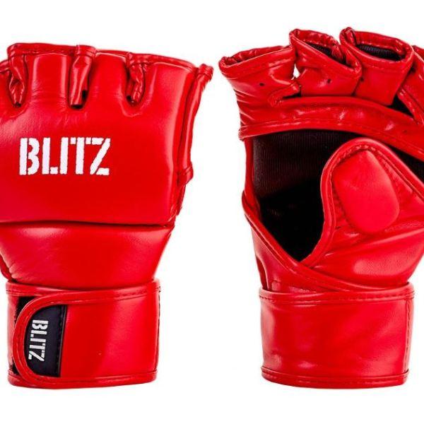 mma gloves totalcombat