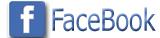 Tcsports Facebook