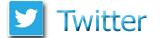 Tcsports Twitter