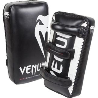 Venum Giant Thai Pads