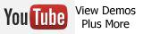 Tcsports YouTube