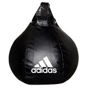 adidas maize punch bag