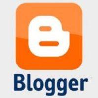 total combat at Blogger
